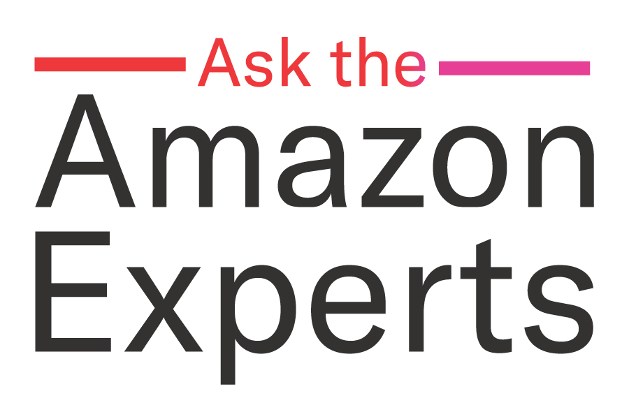 Amazon Experts Briefing: Advertising 101 — Structuring Your Campaigns