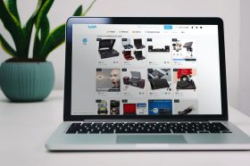 What You Should Know About Wish, The Most Downloaded E-Commerce App