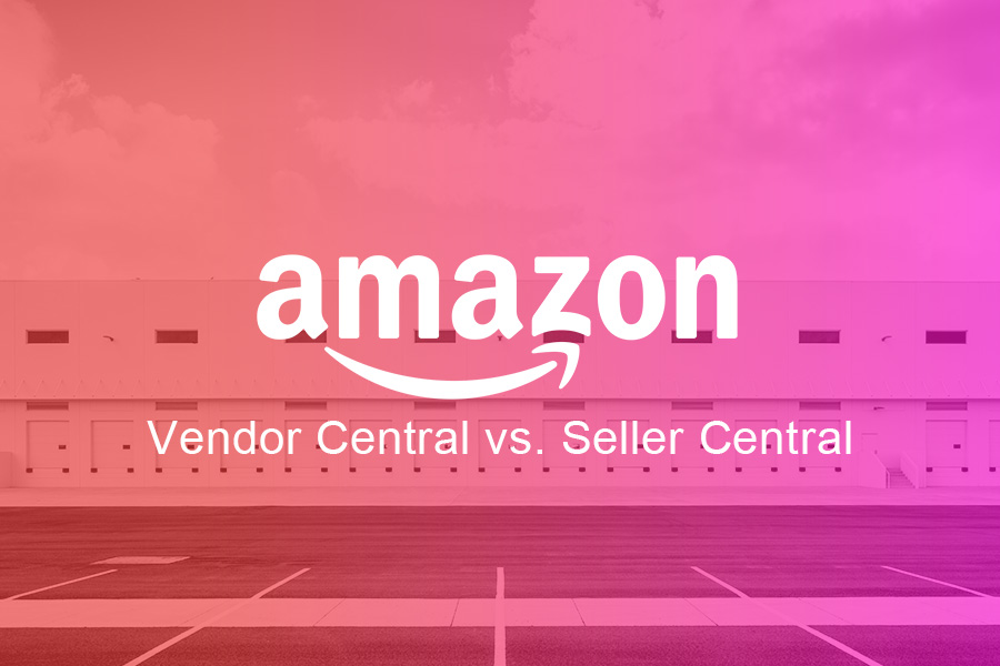 Amazon 1P vs. 3P: What Are the Differences?