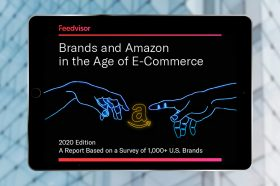 Brands and Amazon in the Age of E-Commerce